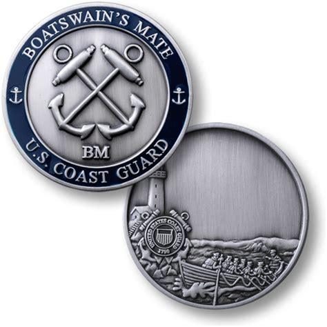 boatswain and coxswain boatswain s mate