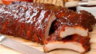 make the best barbecued pork ribs with expert grilling tips today com