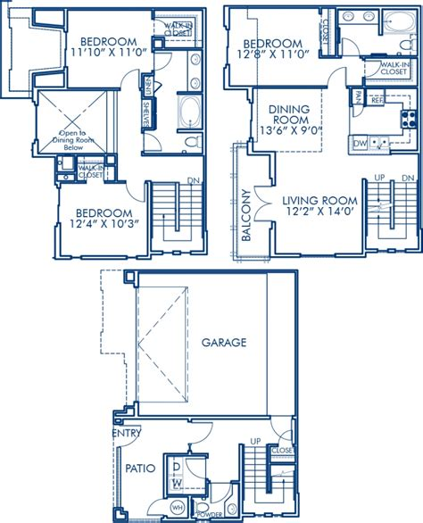 one bedroom apartments in san marcos ca 1 2 3 bedroom apartments in san marcos ca camden old