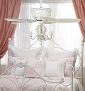 Add Chandelier To Ceiling Fan adding a chandelier to a ceiling fan