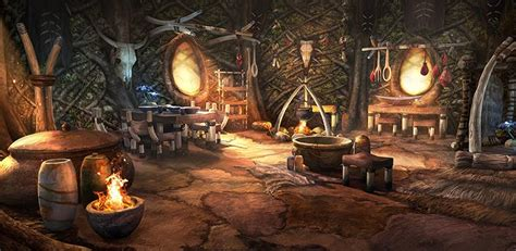 skyrim home decorating guide homestead guide housing editor home decorating elder