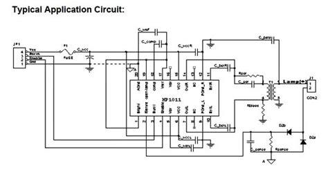 transistor igbt funcionamiento pdf transistor igbt funcionamiento pdf 28 images los transistores y sus aplicaciones p 225 2