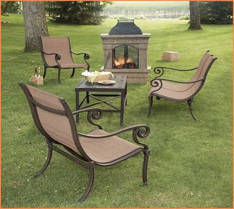 Sears Patio Table Sets Patio Sears Patio Table Lazy Boy Patio Furniture Sears Patio Table Where To Buy Patio