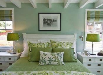 25 best ideas about beach bedroom colors on pinterest beach style bedroom decor beach themed best 25 sage bedroom ideas on pinterest sage green bedroom