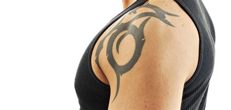 risks of tattoos tattoos and hepatitis c what are the risks hep