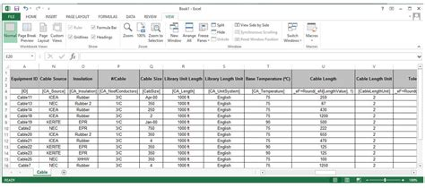 export access data to excel template export access data to excel template choice image