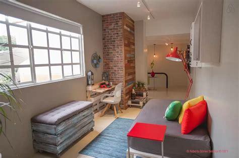 airbnb ga ada rupiah vila do chaves 233 transformada em hotel no m 233 xico
