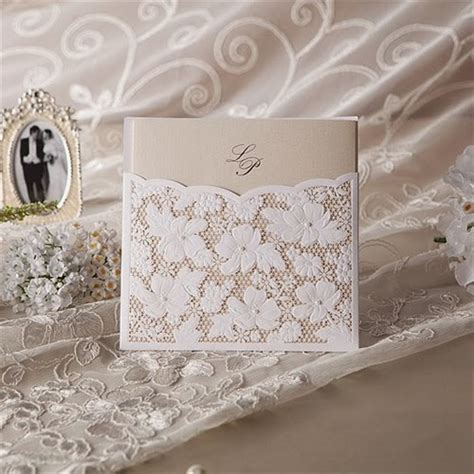 Hochzeitseinladungen Personalisiert by Wedding Stuff Ideas Personalized Wedding Invitations