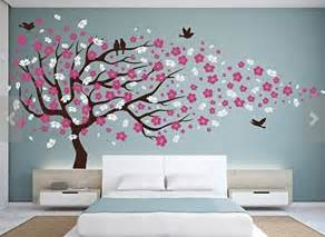 ideias para levar arte e criatividade para sua casa com a different world wall stickers