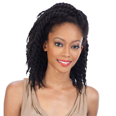 cuban double strand braided in freetress equal synthetic double strand style havana