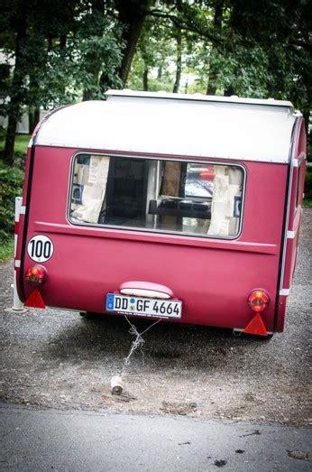 Schnellstes Auto Europa by Tempolimit So Schnell D 252 Rfen Sie Mit Ihrem Wohnwagen In