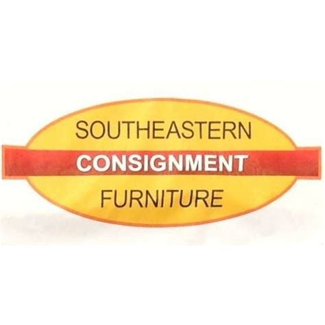 southeastern consignment furniture 620 skyland blvd east