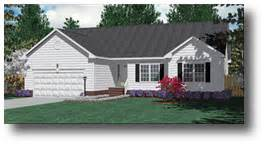 heritage 2 car garage plans house plans by southern heritage home designs two car