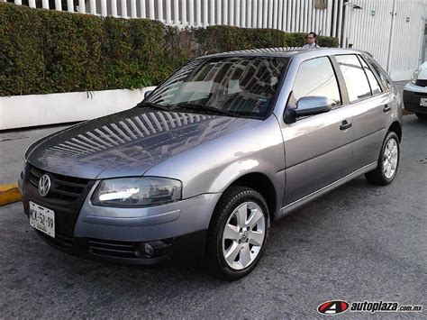 Volkswagen Pointer by 2008 Volkswagen Pointer Pictures Information And Specs