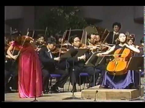 Airi Suzuki Violin Uploaded By Magicaltalesofwolves