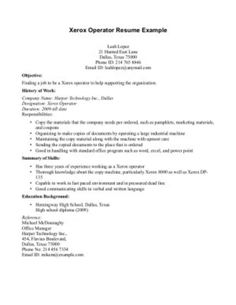 cover letter for sterile processing technician sterilization tech quotes quotesgram