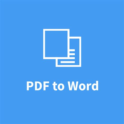 best pdf to word converter what is the best pdf to word converter quora