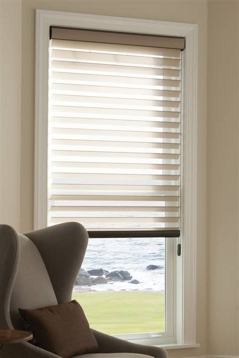 light filtering sheer shades steve s exclusive sheer horizontal shades steve s window