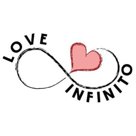 imagenes de love will remember love infinito moda love infinito twitter