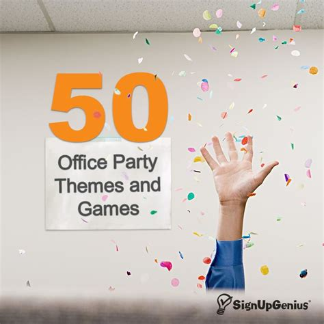 best 25 office party games ideas on pinterest office