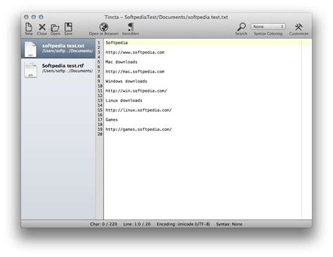 tutorial python mac selenium webdriver tutorials python programming java