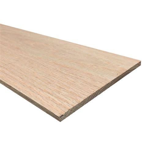 Foam Board Home Depot by Durock Ultralight 5 Ft X 3 Ft X 1 2 In Foam Tile Backer