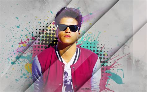 free download mp3 bruno mars natalie bruno mars graphic by jlsbreezy on deviantart