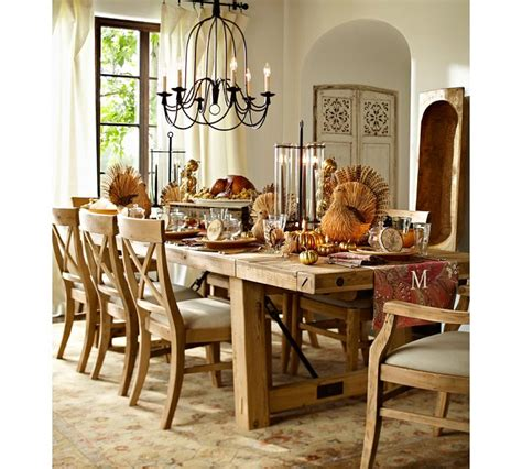 potter barn com kreyv pottery barn tablescapes