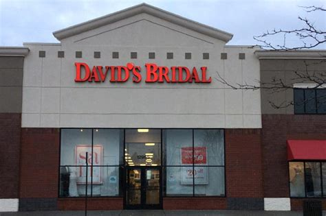 bed bath and beyond maple grove wedding dresses in maple grove mn david s bridal store 113