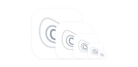ionic splash screen tutorial automating icons and splash screens the official ionic blog