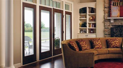 Window World Doors by Doors Sliding Glass Patio Door Installaton By