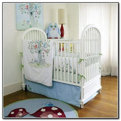 owl crib bedding for owl crib bedding for 28 images owl crib bedding for