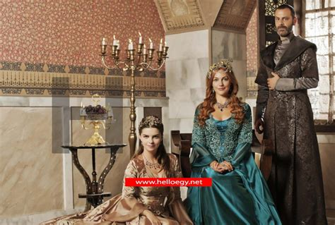 Gamis Bali Maryam helloegy story harem al sultan from top to prevention