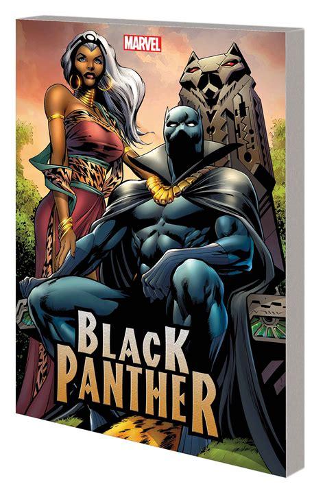 black panther by reginald hudlin the complete collection vol 1 black panther the complete collection nov171084 black panther by hudlin tp vol 03 complete