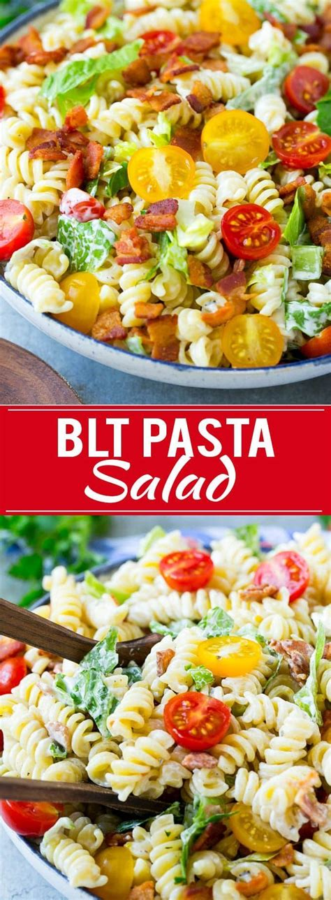 pasta salad recipes easy 25 best ideas about vegetable pasta salads on pinterest