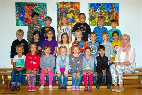 grundschule mühldorf am inn klassen grundschule m 252 hldorf a inn altm 252 hldorf