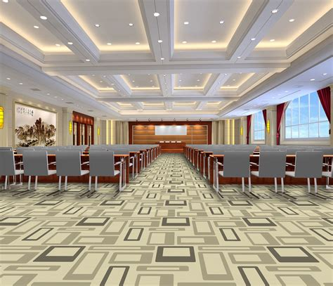 pattern wall to wall carpet patterned wall to wall carpet carpet rugs manufacturer