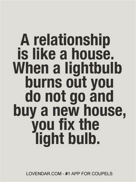 How Do You Fix A L Switch by Best 20 Relationship Problems Quotes Ideas On