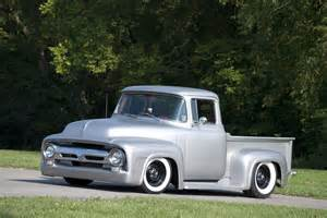 top options of ford classic trucks available amarz auto