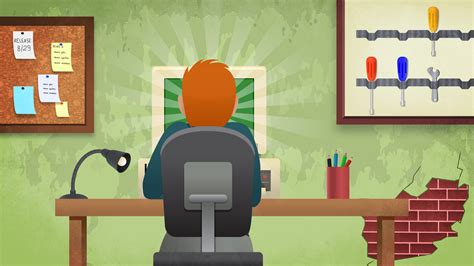 game dev tycoon mod help game dev tycoon the start steam trading cards wiki