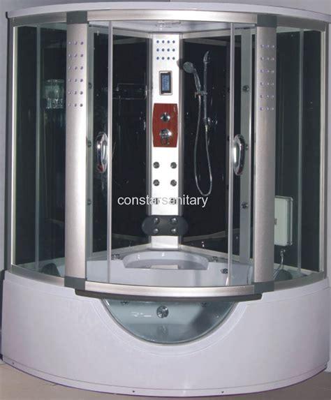 therapeutic bathtub therapeutic bathtub 9042 manufacturer from china hangzhou constar sanitary ware co ltd