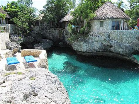 Rock House Jamaica by Rockhouse Hotel And Villas Negril Jamaica Resorts And