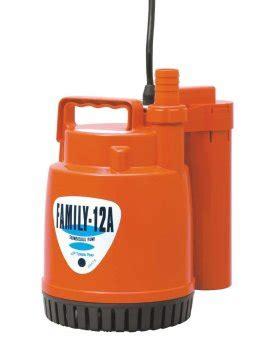 Pompa Celup 25 Watt daftar harga mesin air celup update 2018 pompa air celup