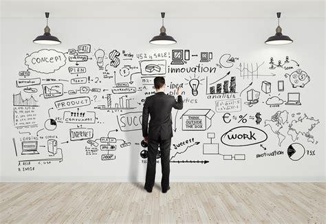 brand activation   role  building brands