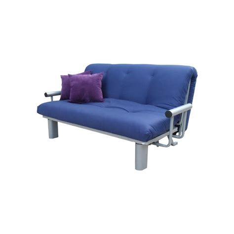 compact futon sofa bed lancaster compact sofa bed
