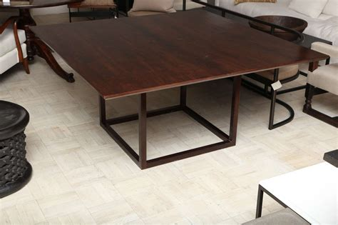 made to order dining tables lucca and co made to order walnut dining table for sale