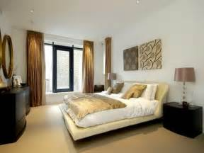 Ideas amp design small house interior design ideas and tips small house