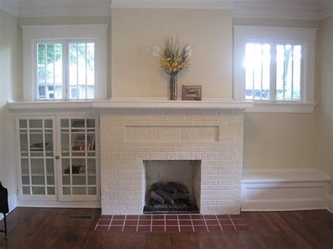 bungalow fireplace bungalow fireplace home pinterest
