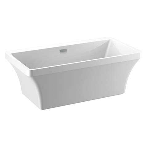 delta bathtubs delta bath tubs bathtubs compare prices at nextag