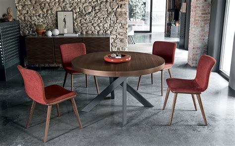 tavoli caligaris calligaris furniture verlani